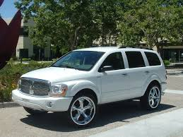 05 dodge durango lift kit seventy 2005 dodge durango specs photos modification info at