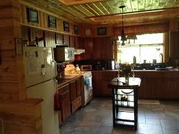 House With Separate Guest House Lake Front House 3 Bedroom 2 Baths Private Setting With Separate