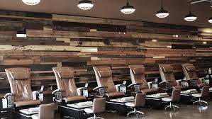 baron u0027s man cave memphis u0027 finest barbershop