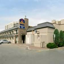 Comfort Inn Toronto Northeast Hotels Near Fletchers Fields Markham On Concerthotels Com