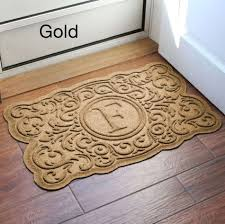 front doors cute contemporary front door mat 87 designer front