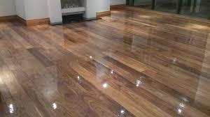 gallery wonderful wood restoring