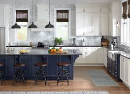 home depot refacing kitchen cabinet doors 14 kitchen cabinet colors that feel fresh bob vila bob vila