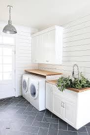 Best Flooring For Laundry Room Laundry Room Inspirational Best Floor For Laundry Room Hd