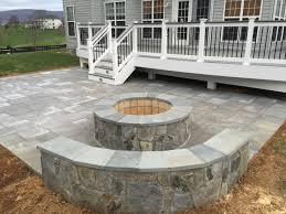 Making A Paver Patio by How To Build A Patio Deck With Pavers Patio Outdoor Decoration
