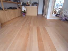unfinished canadian maple wood flooring morewoodfloors