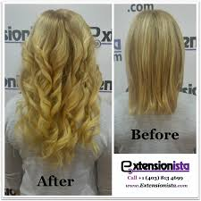 Hair Extensions Kitchener by Extensionista 24 Photos Hair Extensions Calgary Ab Phone