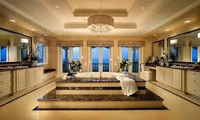 Stylish Luxury Bathroom Designs - Luxury bathroom designs