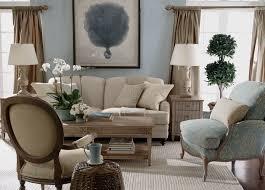 Living Room Furniture Ethan Allen Eathan Allen Furniture