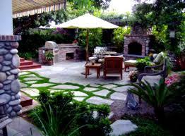 Backyard Landscaping Design Ideas On A Budget How To Create Diy Landscaping Ideas On A Budget For Backyard