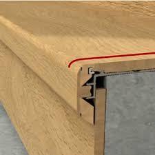 Quick Step 950 Laminate Flooring Laminate Flooring