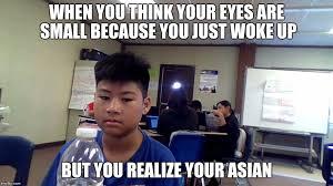 Asian Memes - asian boy imgflip