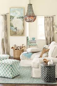 10 living rooms without coffee tables living rooms coffee and