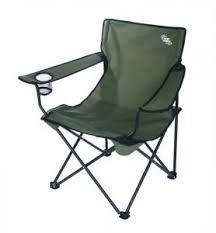 siege pecheur fauteuil de peche intérieur déco
