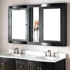 Bathroom Lights With Outlets Bathroom Medicine Cabinet With Mirror And Lights Bathroom Medicine
