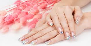 nail salon glendale nail salon 91203 nails by us