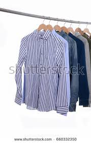 clothes hanger tshirt stock photo 54695716 shutterstock