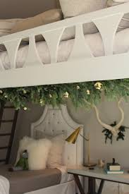 Home Holiday Decor by Showhouse Holiday Decorating Ideas Hgtv U0027s Decorating U0026 Design