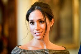 mismatched earrings designers of meghan markle s mismatched earrings speak out
