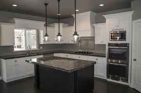 pendant lighting for kitchen islands charming pendant lighting kitchen island and pendant light