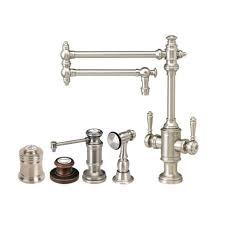 high quality kitchen faucets high end kitchen faucets kohler home depot karbon faucet for