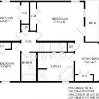 Champion Floor Plans Champion Craftsman4764f Ziegler Homes Champion Homes Floor Plans