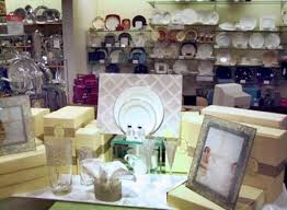 wedding registry store dillards bridal registry tx