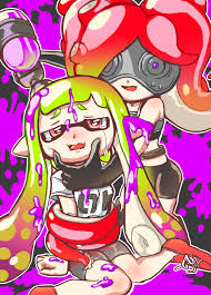 Know Your Meme The Game - game over splatoon know your meme
