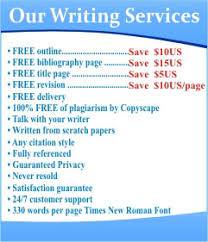type essays online Millicent Rogers Museum