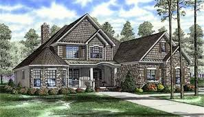 country french house plans one story marvelous country french house plans one story contemporary