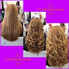 d u0027vine hair salon 26 photos u0026 13 reviews hair salons 15532