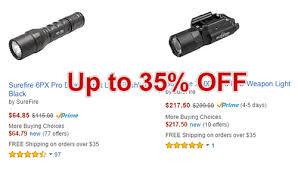 amazon black friday sale 2017 tactical gear the best tactical black friday deals 2015