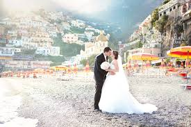 island wedding photographers amalfi coast wedding photographer positano italy destination