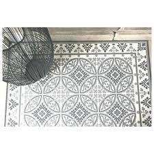 tapis de cuisine grand tapis cuisine grand tapis cuisine ces tapis beija flor sont
