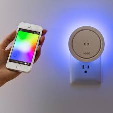 Best Home Gadgets by 15 Best Home Automation Gadgets Part 4