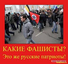 Луганск полностью обесточен в результате обстрелов, - горсовет - Цензор.НЕТ 3158