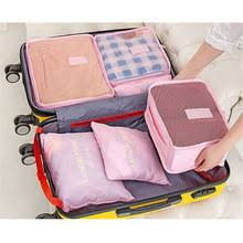 popular plastic clothes containers buy cheap plastic clothes