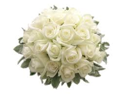 wedding flowers png wedding png images free