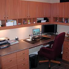 Home Desk Organization Ideas by Kitchen Kitchen Backsplash Ideas Black Granite Countertops Kitchens