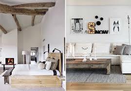 Home Decor Trends 2015 Furniture Design Trends 2015 Interior Design