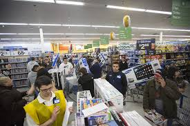 black friday 2015 when all n j malls open most on thanksgiving