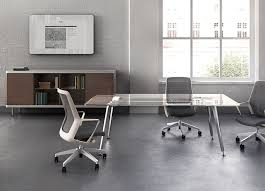 Office Boardroom Tables Glass Office Table Boardroom Furniture Conference Room Furniture