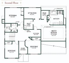 great floor plans new home floor plans hillsborough nj home designs hillsborough nj