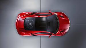 wallpaper acura nsx honda nsx the honda nsx sports car honda australia