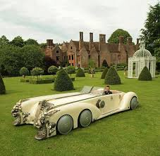 roald roll royce 271 best famous vehicles images on pinterest movie cars car and