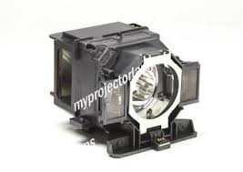 epson emp 830 l replacement epson eb z8050w 2 ls projector l myprojectorls com