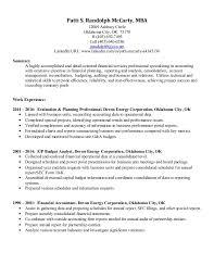 Resume Linkedin Url Resume Patti Randolph Mccarty Mar 12 2016