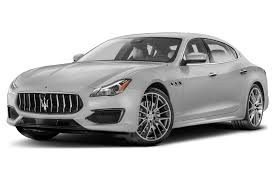 maserati gransport manual 80 maserati pdf manuals download for free сar pdf manual