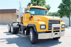 mack trucks for sale mack hoods including mack ch hoods mack visions hoods mack rd