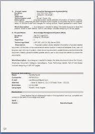 Sample Resume Headlines by Terrific Resume Headline For Fresher Mca 59 With Additional Resume